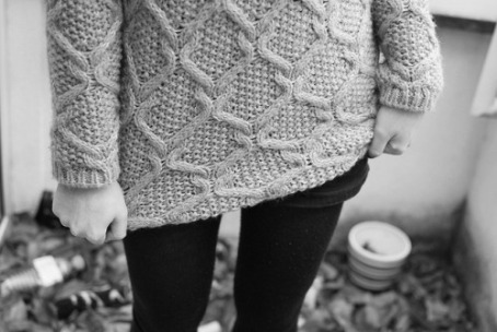 grey-bw_pullover